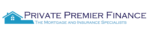 Private Premier Finance Logo